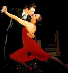 tango4